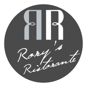 Rory's Ristorante