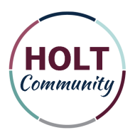 Holt Community Run / Walk