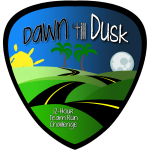 SCT Dawn to Dusk 12 Hour Team Challenge