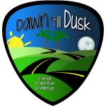 SCT Dawn to Dusk 12 Hour Team Challenge