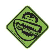 Run Broadway