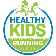 Healthy Kids Running Series Fall 2019 - Tewksbury, MA