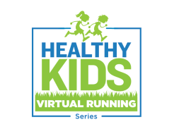 Healthy Kids Running Series Fall 2020 Virtual - Richmond, VA