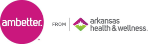 Arkansas Health & Wellness