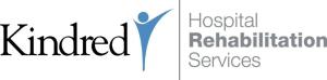 Kidred Rehab Hospital Services