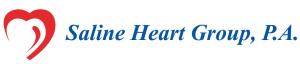 Saline Heart Group