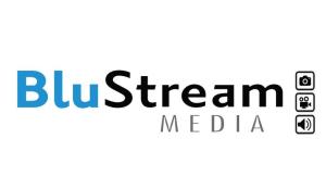 BluStream Media