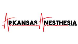 Arkansas Anesthesia Associates