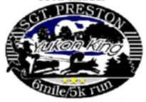 Sgt. Preston, Yukon King Run