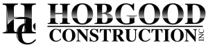 Hobgood Construction, Inc.