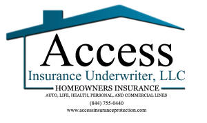 Access Insurance Underwriter, LLC