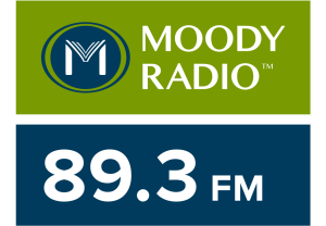 Moody Radio South Florida WRMB 89.3