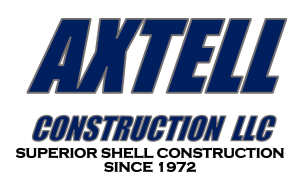 Axtell Construction, LLC