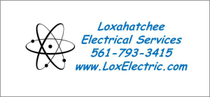 Loxahatchee Electrical Services, LLC
