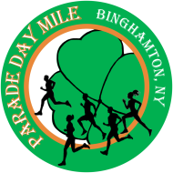 The Belmar Parade Day Mile