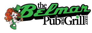 The Belmar Pub & Grill