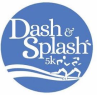 Dash and Splash 5k