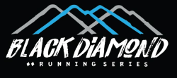 Black Diamond Series - Mainline 5k