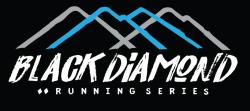 Black Diamond Series - Iron Horse 8k