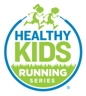 Healthy Kids Running Series Spring 2021 - Mechanicsville, VA