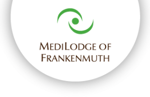 Medilodge of Frankenmuth