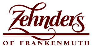 Zehnder's of Frankenmuth