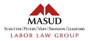 Masud Labor Law Group