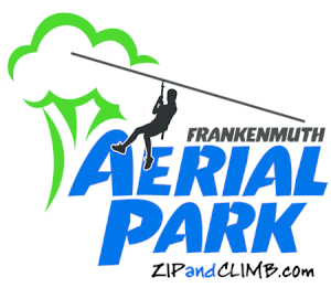 Frankenmuth Aerial Park