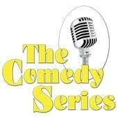 Frankenmuth Comedy Series