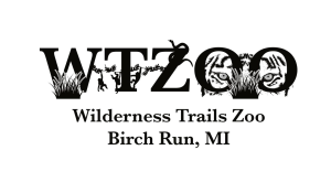 Wilderness Trails Zoo