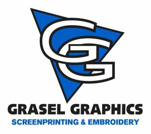 Grasel Graphics