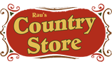 Rau's Country Store Inc