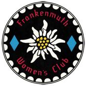 Frankenmuth Women's Club