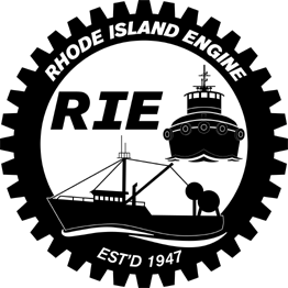 RHODE ISLAND ENGINE