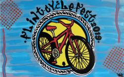 Flint Cycle Fest