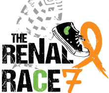 The Renal Race 7