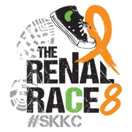 The Renal Race 8