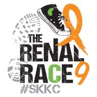 The Renal Race 9