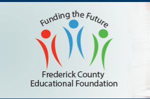 Frederick County Educational Foundation