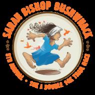 Sarah Bishop Bushwhack
