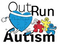 OutRun Autism 5K