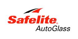 Safelite Auto