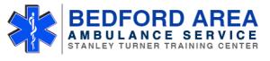 Bedford Area Ambulance Service