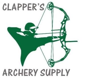 Clapper's Archery