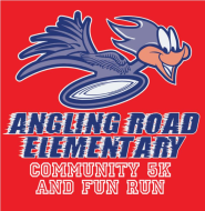 Roadrunner 5K and Fun Run