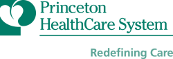 Princeton HealthCare System 5K Race/1 Mile Fun Walk
