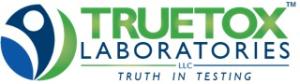 Truetox Laboratories