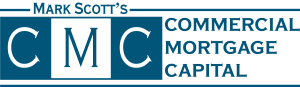 Commercial Mortgage Capital