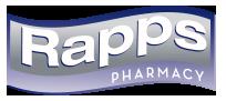 Rapps Pharmacy
