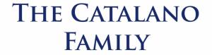 The Catalano Family